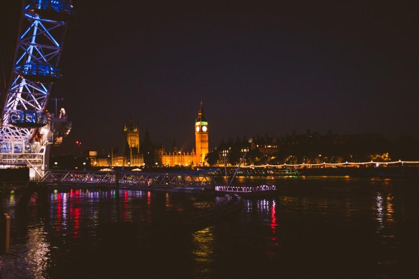 London-1008568