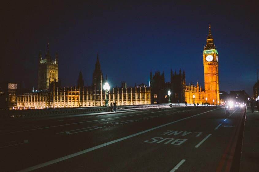 London-1008583