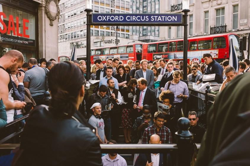 London_Street-1008251