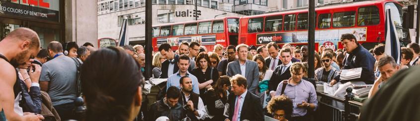 London_Street-1008251_c
