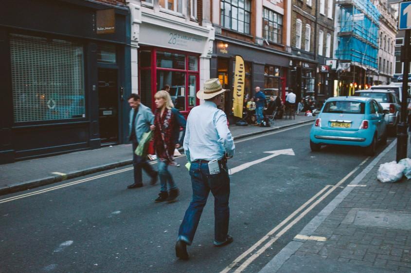 London_Street-1008267