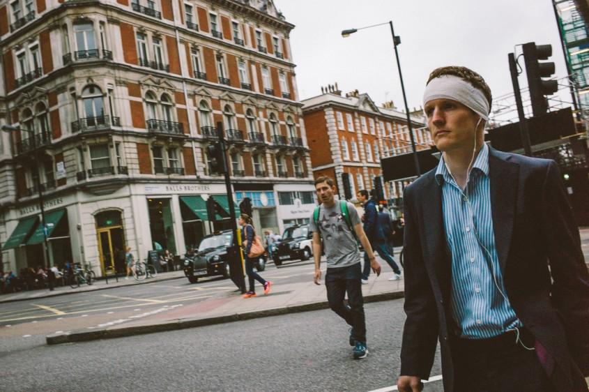 London_Street-1008681