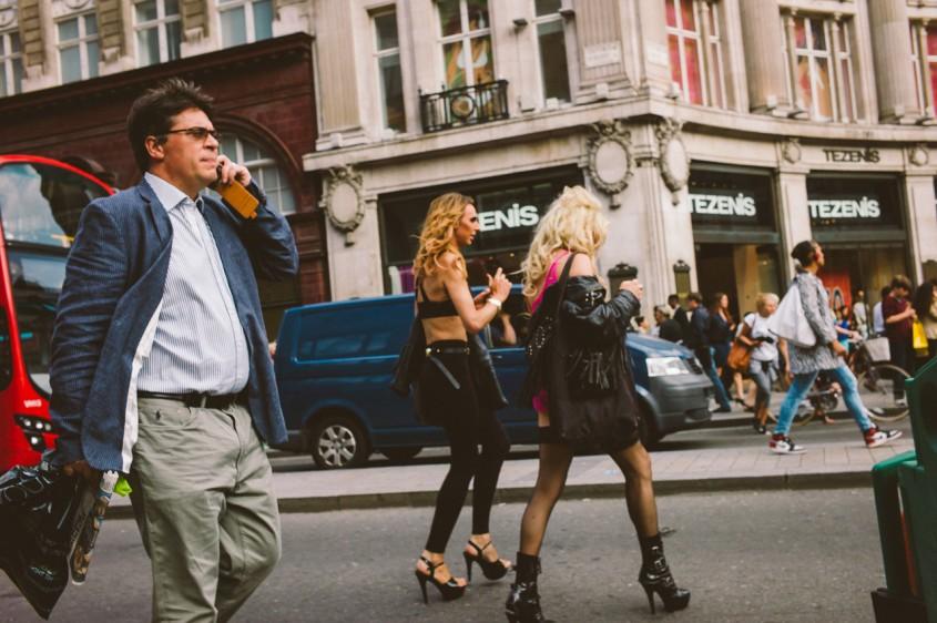 London_Street-1008754