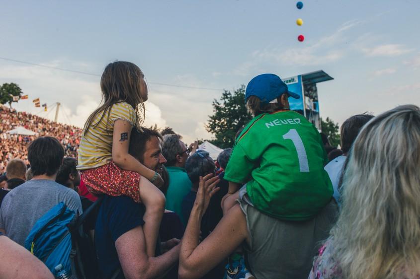 DasFest2014 1009130 845x562 Das Fest 2014   30 Jahre Festival