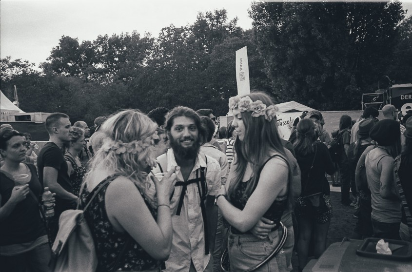 DasFest2014 13 845x558 Das Fest 2014   30 Jahre Festival