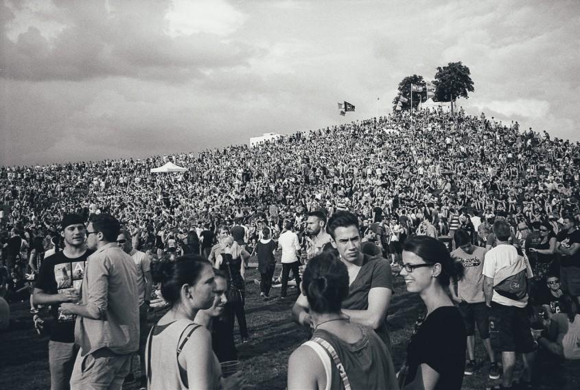 DasFest2014 21 845x569 Das Fest 2014   30 Jahre Festival