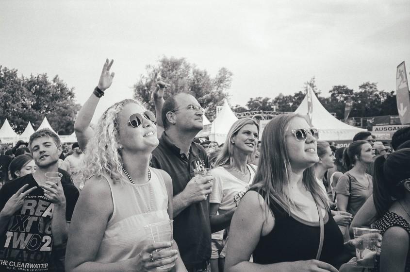 DasFest2014 30 845x560 Das Fest 2014   30 Jahre Festival