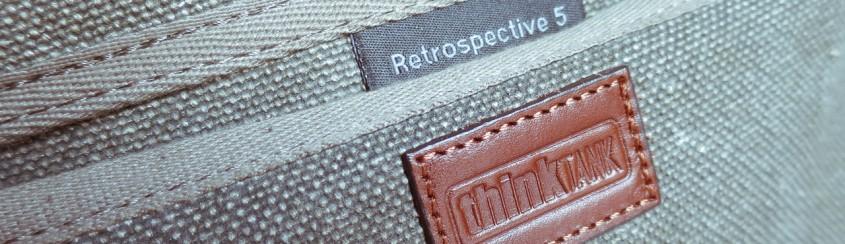 retrospective5-0291