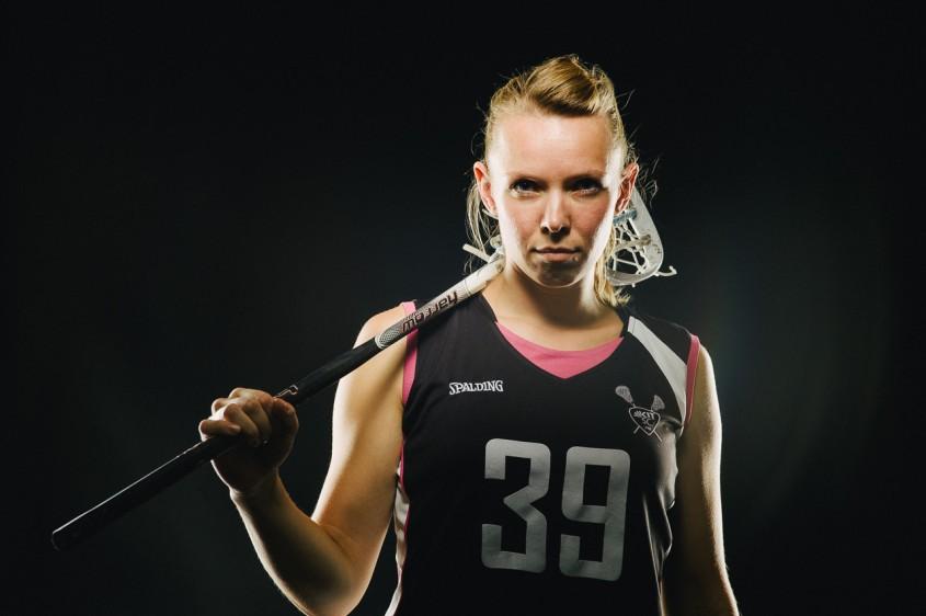 lacrosse-1009574