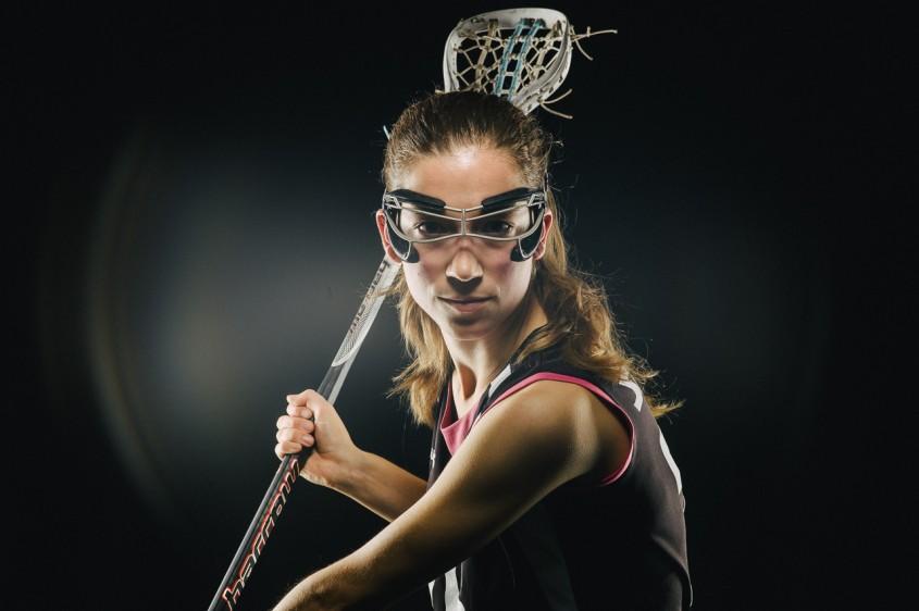 lacrosse 1009608 845x562 Lacrosse @lightGIANTS
