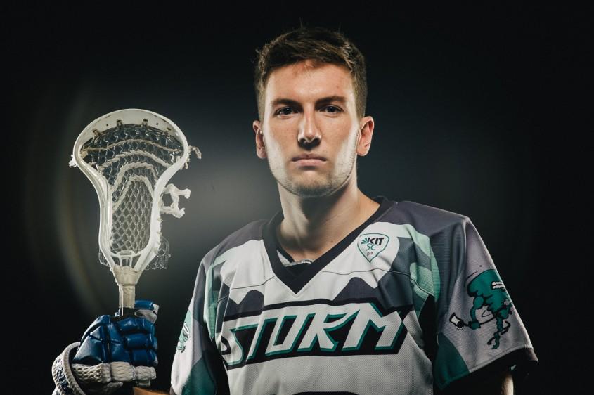 lacrosse-1009628