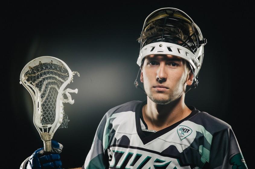 lacrosse 1009634 845x562 Lacrosse @lightGIANTS