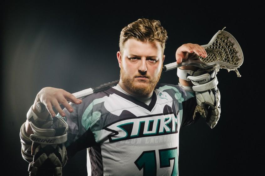lacrosse 1009649 845x562 Lacrosse @lightGIANTS