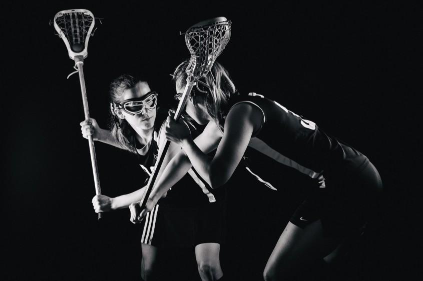 lacrosse-1009691