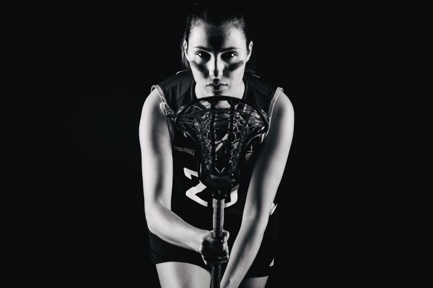 lacrosse-1009708