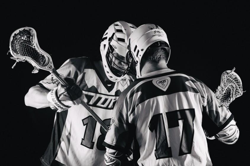 lacrosse-1009714