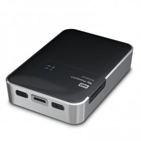 wdfMP Wireless 2TB 1 278x278 Im Test... WD My Passport Wireless