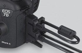 7DmkII_cableprotector_Bild