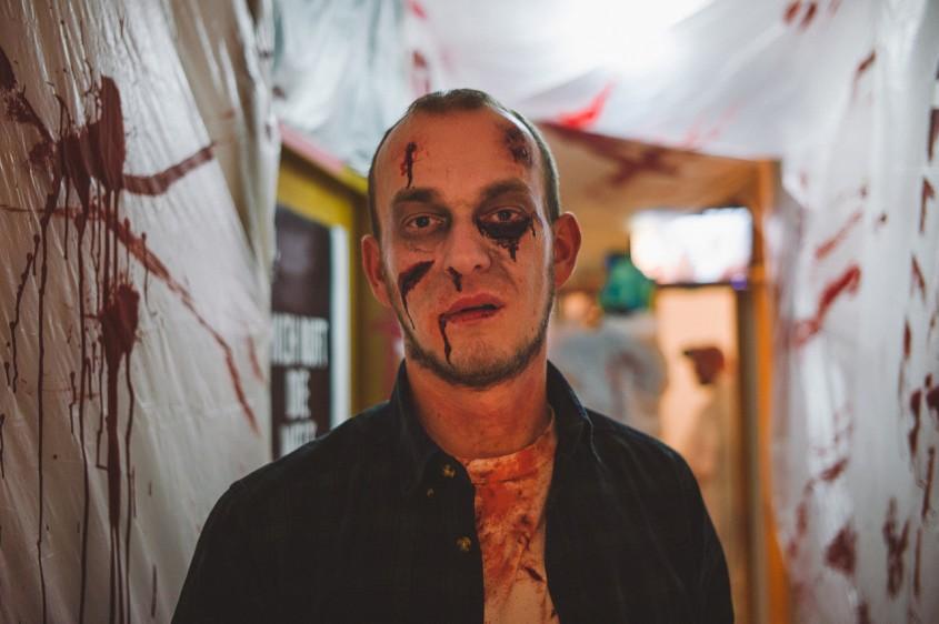 halloween2014-1011147