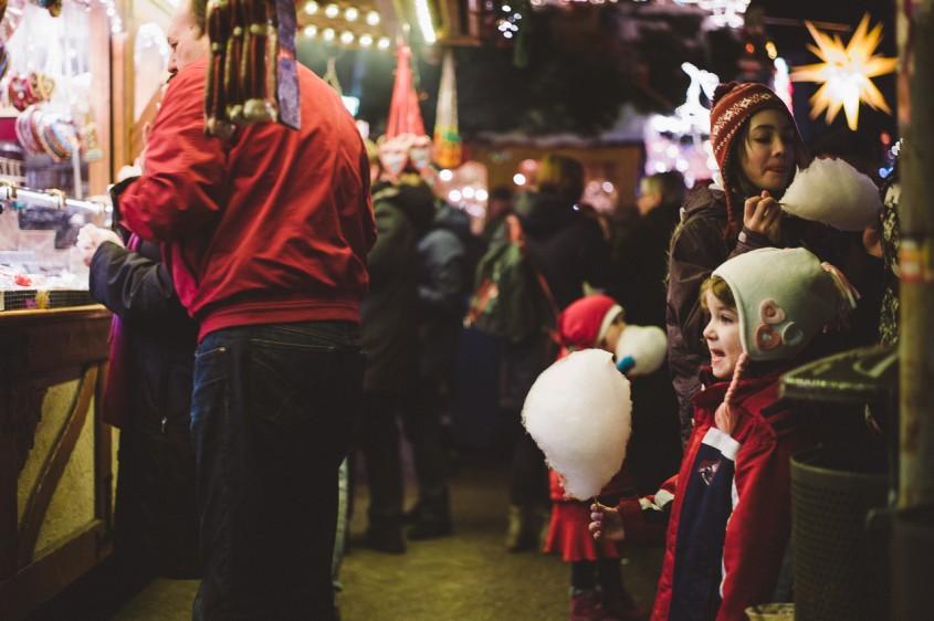 weihnachtsmarkt-1012642