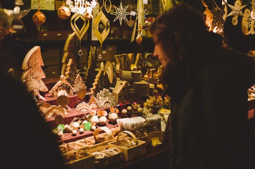 weihnachtsmarkt-1012649
