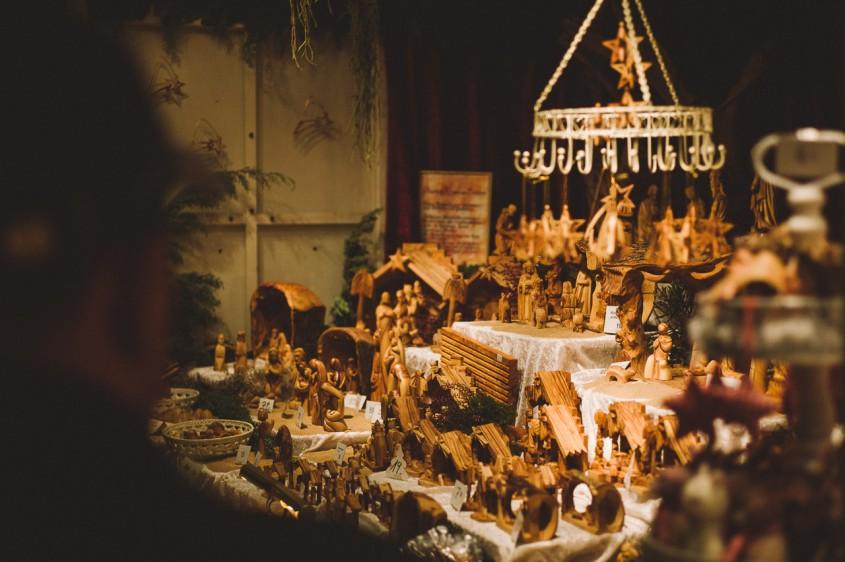 weihnachtsmarkt-1012651