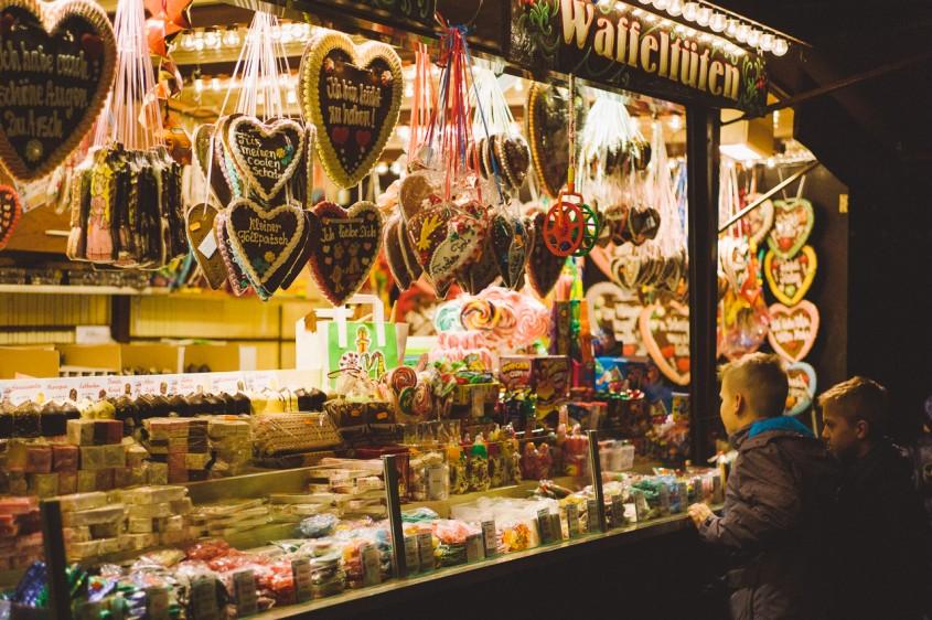 weihnachtsmarkt-1012679