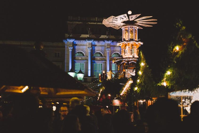 weihnachtsmarkt-1012694