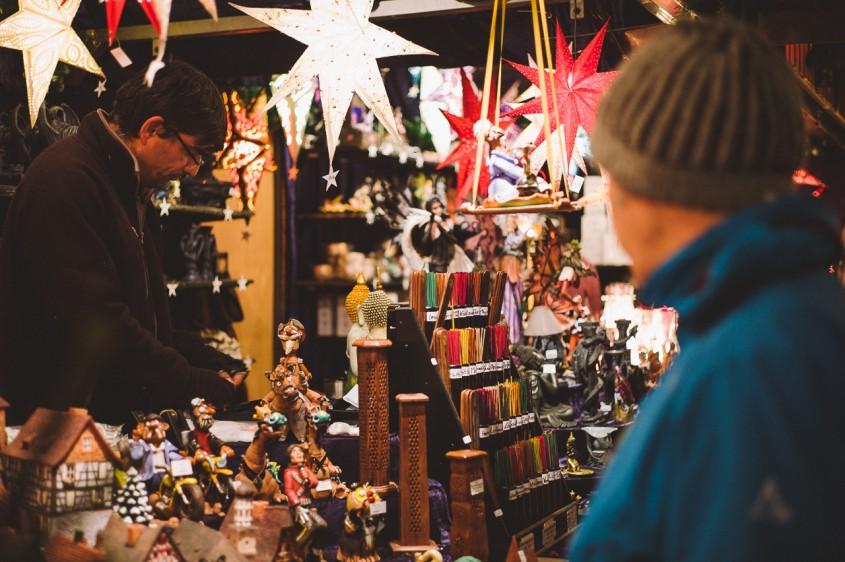 weihnachtsmarkt-1012701