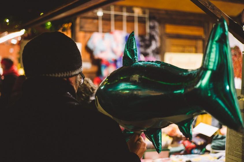 weihnachtsmarkt-1012709
