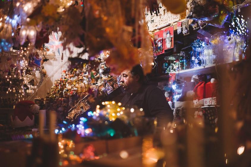 weihnachtsmarkt-1012736