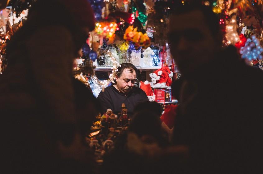 weihnachtsmarkt-1012737