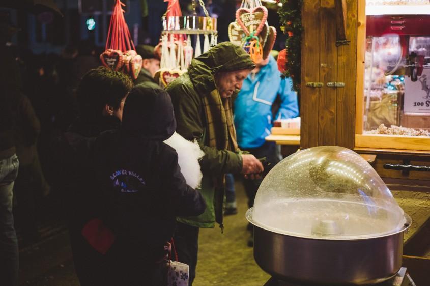 weihnachtsmarkt-1012738
