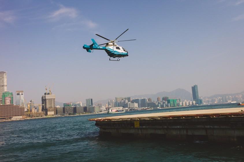 HongKong-1022296