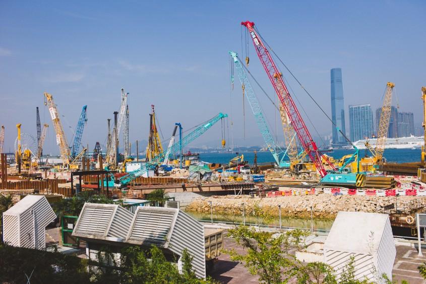 HongKong-1022315