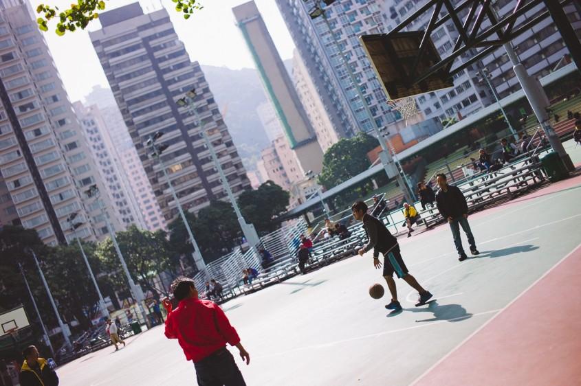 HongKong-1022359