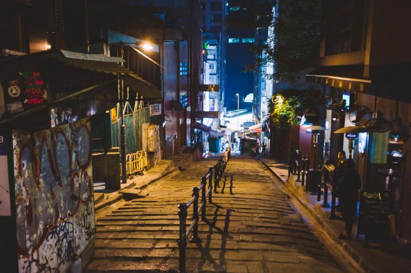 HongKong-1022376