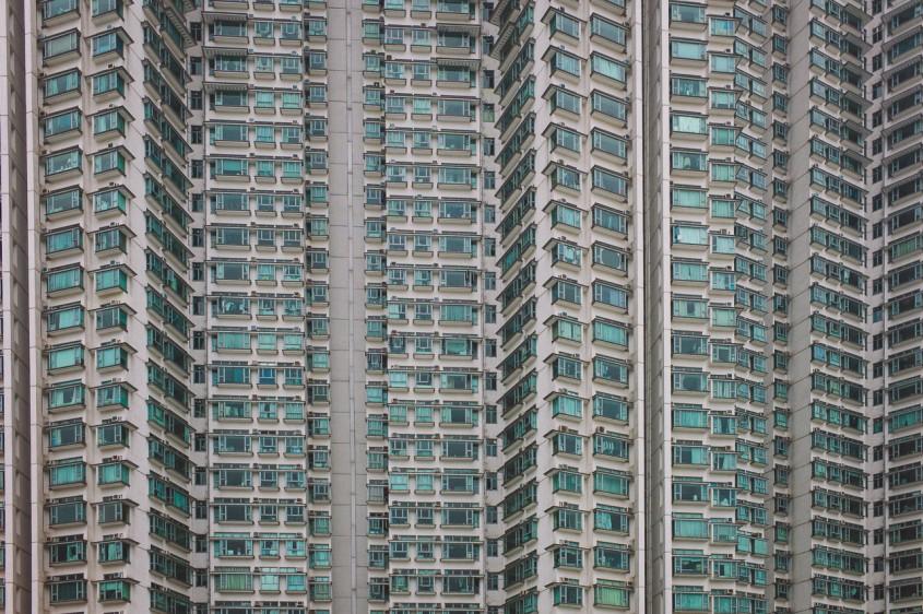 HongKong-1022423