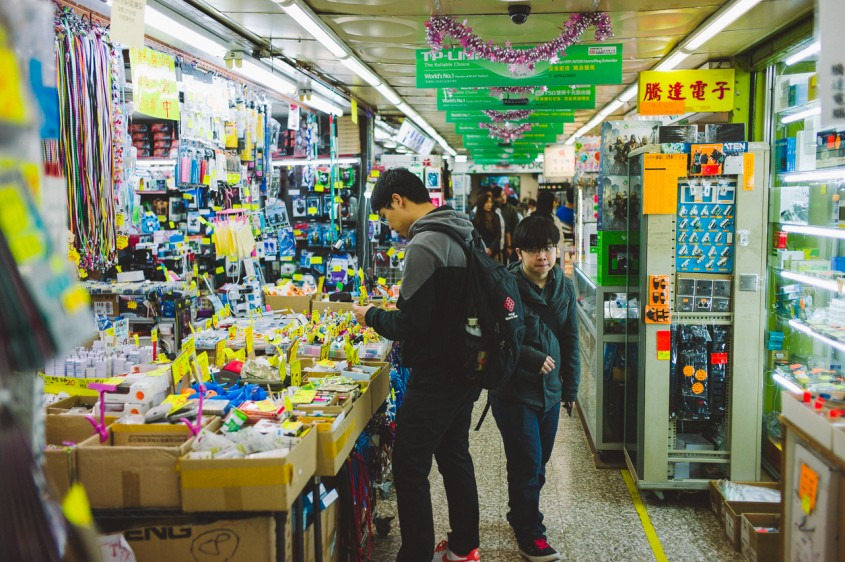 HongKong-1022533