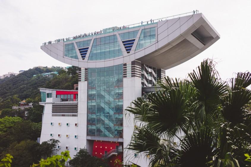 HongKong-1022598