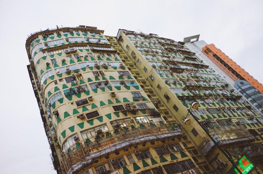 HongKong-1022688