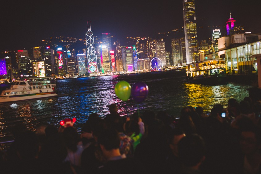 HongKong-1022778