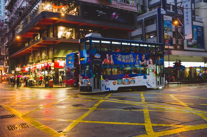 HongKong-1022965