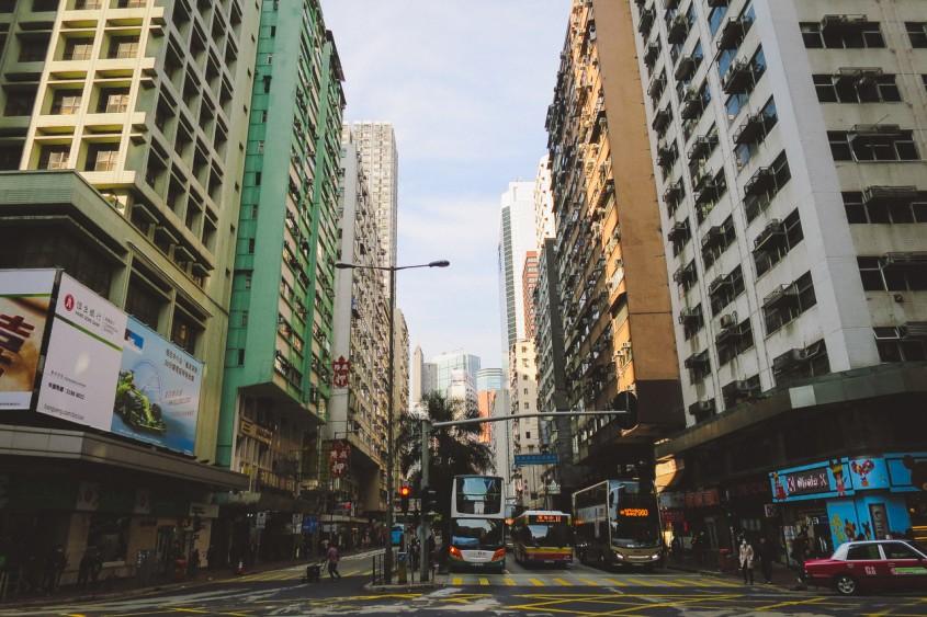 HongKong-2913