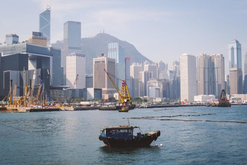 HongKong-2924