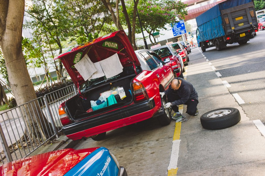 hongkong_street-1022263