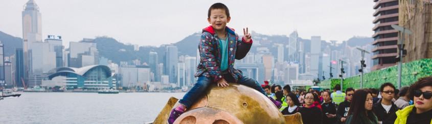 hongkong_street-1022654-2