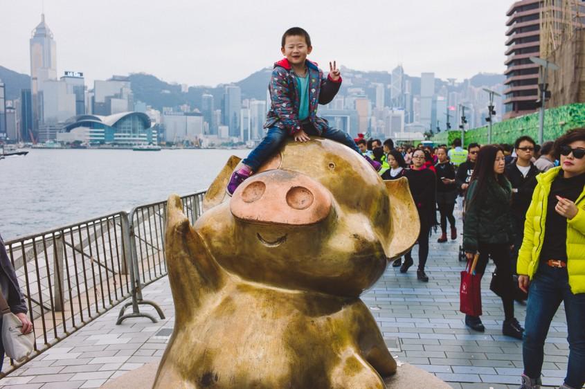 hongkong_street-1022654