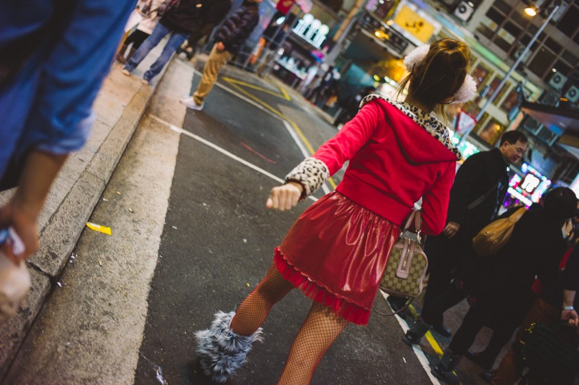 hongkong_street-1022894