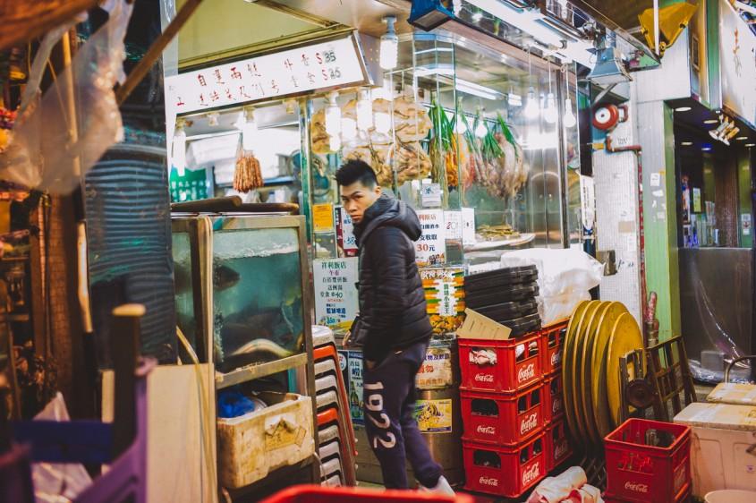 hongkong_street-1022986
